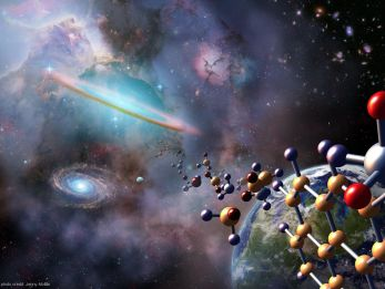 Astrochimie_jenny_mottar