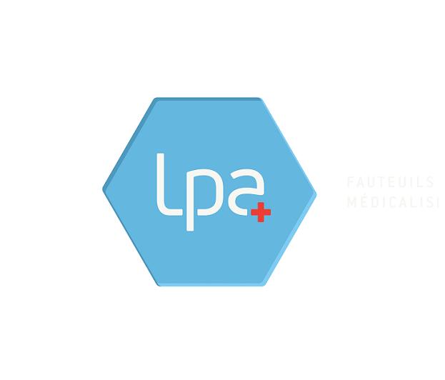 LPA Logo (1)